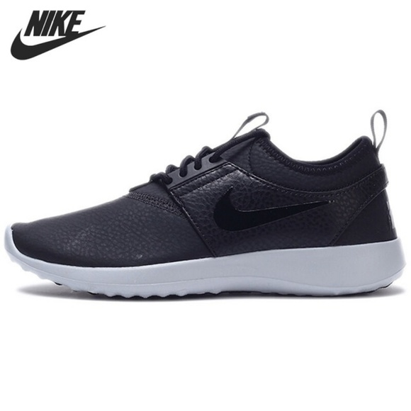 f87c09bfde0d4 Nike Shoes | Womens Leather Sneakers 85 | Poshmark
